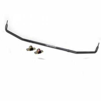 Hotchkis Performance - Hotchkis Performance 13-   Ford Focus Rear Sway Bar 25.5mm