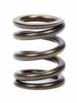 Hypercoils - Hypercoils Bump Stop Spring 1200lbs