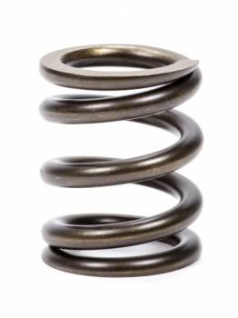 Hypercoils - Hypercoils Bump Stop Spring 1400lbs