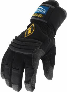 Ironclad Performance Wear - Ironclad Performance Wear Cold Condition 2 Glove Tundra Large