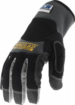 Ironclad Performance Wear - Ironclad Performance Wear Cold Condition 2 Glove Waterproof Large