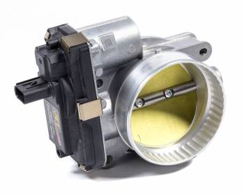 Jet Performance Products - Jet Performance Products Power-Flo Throttle Body GM