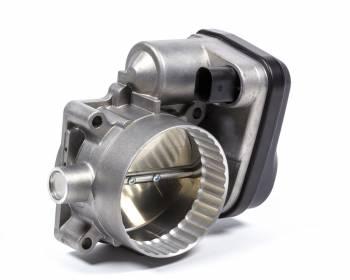 Jet Performance Products - Jet Performance Products Power-Flo Throttle Body Dodge