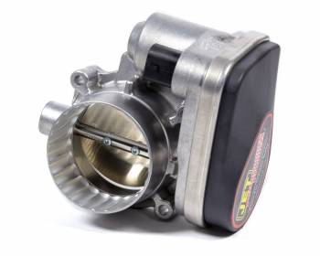 Jet Performance Products - Jet Performance Products Power-Flo Throttle Body Dodge