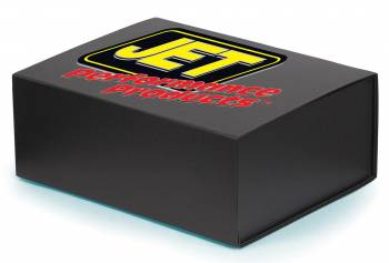 Jet Performance Products - Jet Performance Products Dodge/Jeep Module