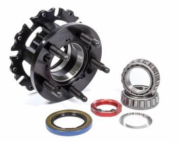 Joes Racing Products - Joes Racing Products 5 x 5 Billet Aluminum Hub Kit