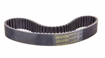 """Jones Racing Products - Jones Racing Products HTD Belt 24.567"""" Long 30mm Wide"""