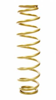 "Landrum Performance Springs - Landrum Performance Springs 14"" Coil Over Barrel 125# Spring"