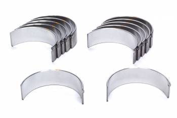 Clevite Engine Parts - Clevite Engine Parts Rod Bearing Set Pack of 6