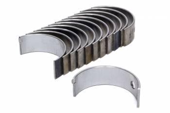 Clevite Engine Parts - Clevite Engine Parts Rod Bearing Set Pack of 6