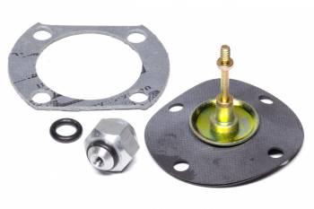Mallory Ignition - Mallory Ignition Regulator Service Kit