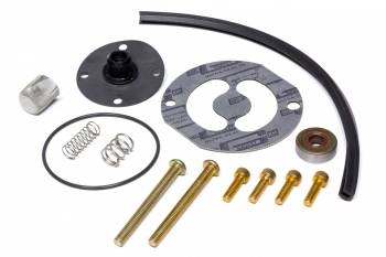 Mallory Ignition - Mallory Ignition Seal & Diaphragm Kit for 29269 Gas