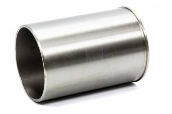 Melling Engine Parts - Melling Engine Parts Replacement Cylinder Sleeve 4.050 Bore Dia.
