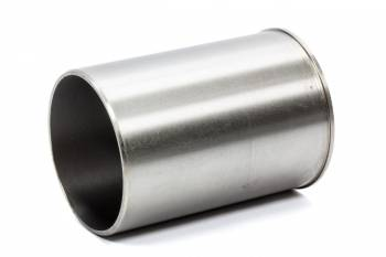 Melling Engine Parts - Melling Engine Parts Replacement Cylinder Sleeve 4.125 Bore Dia.