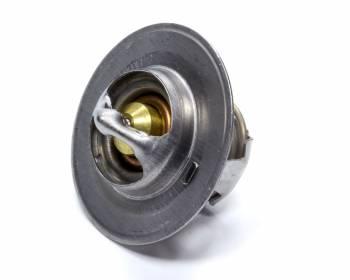 Meziere Enterprises - Meziere Enterprises High-Flow Thermostat 170 Degree