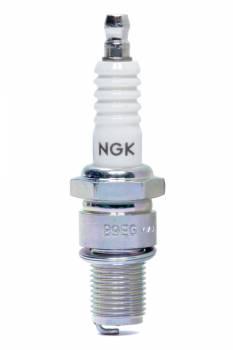 NGK - NGK Spark Plugs NGK Spark Plug Stock # 3530