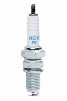 NGK - NGK Spark Plugs NGK Spark Plug Stock # 2923 (ATV)
