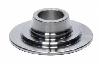 PAC Racing Springs - PAC Racing Springs 1.360 Ti Valve Spring Retainers - Mini 8 Degr