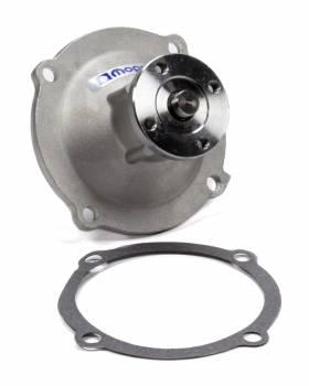 Proform Performance Parts - Proform Performance Parts BBM Mechanical Water Pump