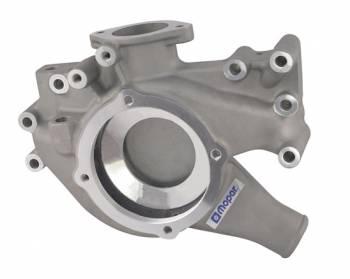 Proform Performance Parts - Proform Performance Parts BBM Aluminum Water Pump Housing