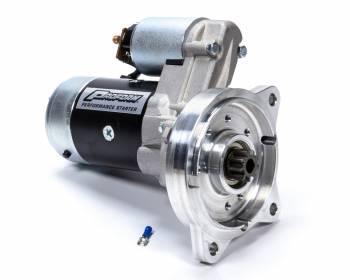 Proform Performance Parts - Proform Performance Parts Ford High Torque Starter Auto Trans 15:1 Comp
