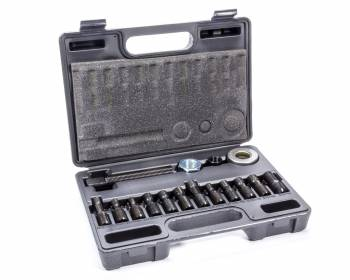 Proform Parts - Proform Performance Parts Harmonic Balancer Install Kit - 12pcs.