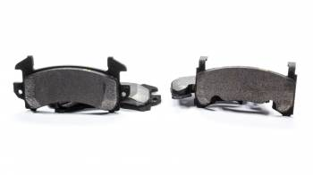 PFC Brakes - PFC Brakes Brake Pads Metric GM