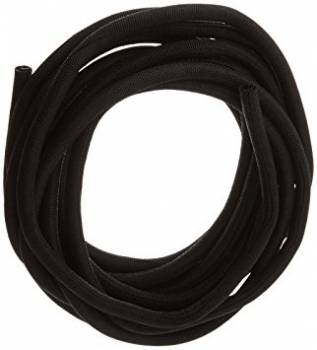 Painless Performance Products - Painless Performance Products 1/2 inch Classic Braid 10 ft Boxed