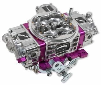 Brawler Carburetors - Brawler 750CFM Carburetor Brawler Q-Series
