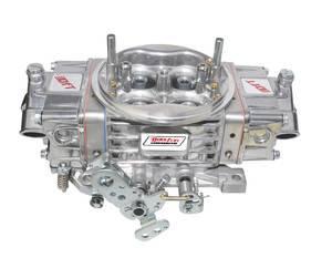 Quick Fuel Technology - Quick Fuel Technology 850CFM Carburetor Street-Q Series