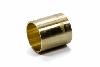 "Procar by Scat - Procar by Scat SBC/SBF Wrist Pin Bushing .927"""