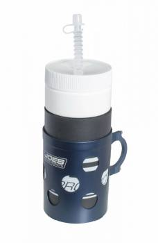 Joes Racing Products - JOES Drink Holder 1 3/4