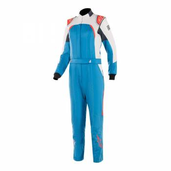 Alpinestars Stella GP Pro Comp Suit