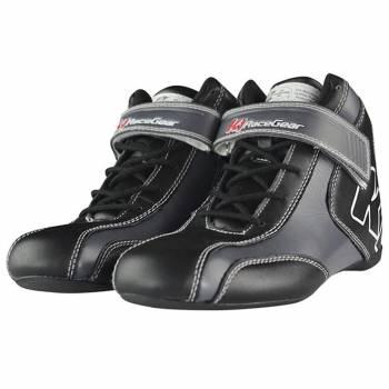 K1 RaceGear Champ Shoe 24-CHP-GN