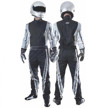 K1 Race Gear Victory Suit 20-VIC-N