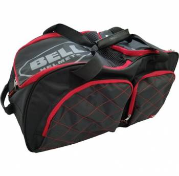 Bell Pro V.2 Roller Bag 2120015