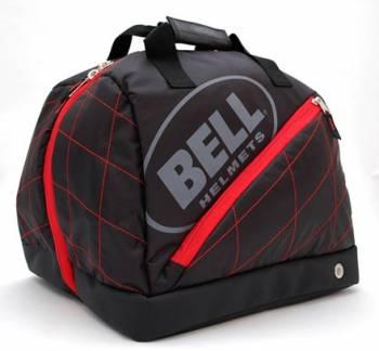 Bell Victory R.1 Helmet Bag 2120013