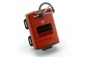 Mylaps Classic AMB Transponder