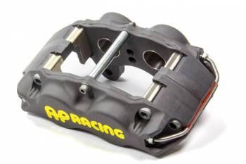 "AP Racing - AP Racing SC320 Brake Caliper - LH - 1.25"" Pistons - Fits 1.25"" Thick Rotors - ASA Legal"