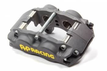 "AP Racing - AP Racing SC320 Brake Caliper - RH - 1.25"" Pistons - Fits 1.25"" Thick Rotors - ASA Legal"
