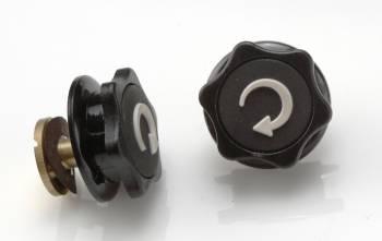 RaceQuip - RaceQuip ProModel Helmet Tear Off Posts (Set of 2)