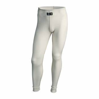 OMP Racing - OMP First Underwear Bottoms - Large