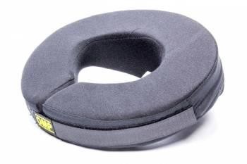 OMP Racing - OMP Anatomic Neck Collar - Black