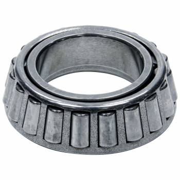 Allstar Performance - Allstar Performance Wheel Bearing - REM Finished - Inner - GM Metric / 1979-81 Monte Carlo Hub