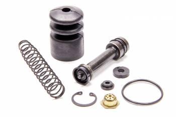 "Tilton Engineering - Tilton 74 Series 7/8"" Master Cylinder Repair Kit"