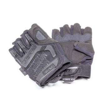 Mechanix Wear - Mechanix Wear M-Pact Fingerless Large Covert