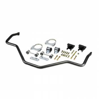 Belltech - Belltech 01-10 GM P/U Rear Sway Bar