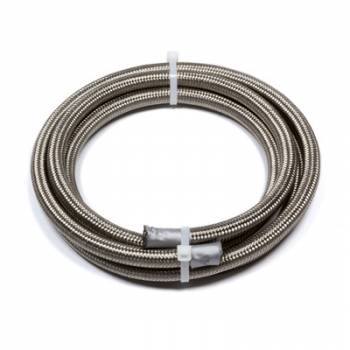 Fragola Performance Systems - Fragola Performance Systems #8 Hose 10ft 3000 Series