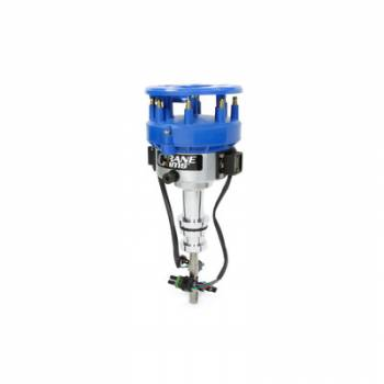 Crane Cams - Crane Cams Pro Race Distributor - SBF 351W