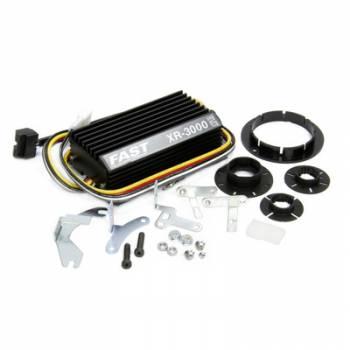 Crane Cams - Crane Cams XR3000 Electronic Ign. Conversion Kit